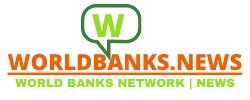 World Banks Network | News