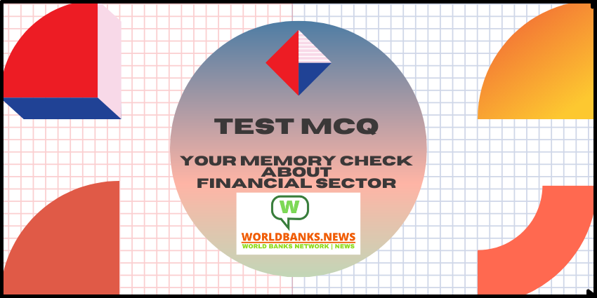 test mcq your memory